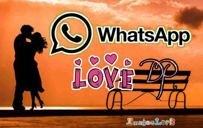 LOVE DP IMAGES FOR WHATSAPP