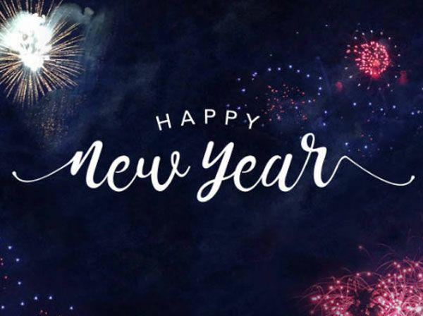 2020 new year wish images