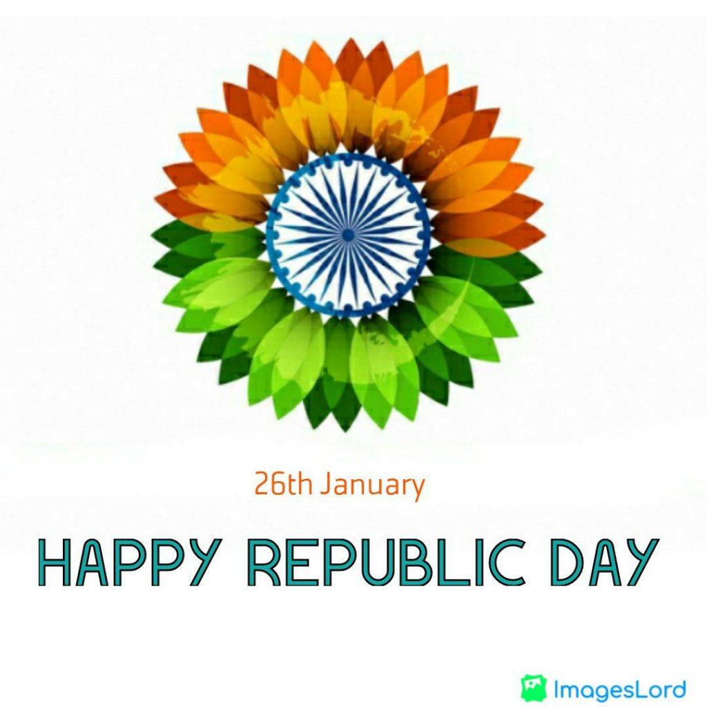 2020 republic day wallpaper
