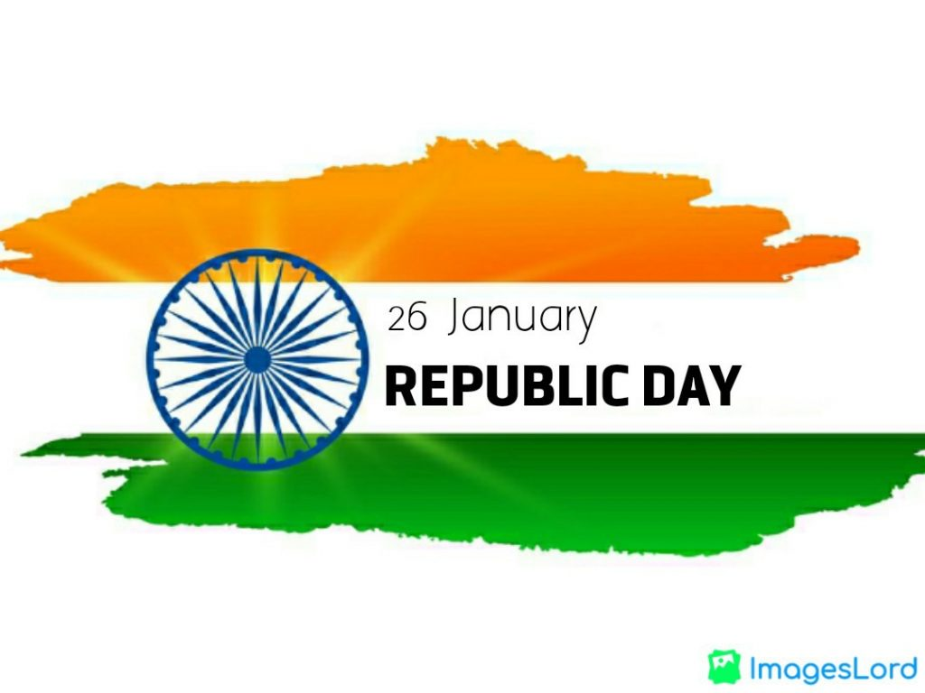 republic day 2020 wallpaper