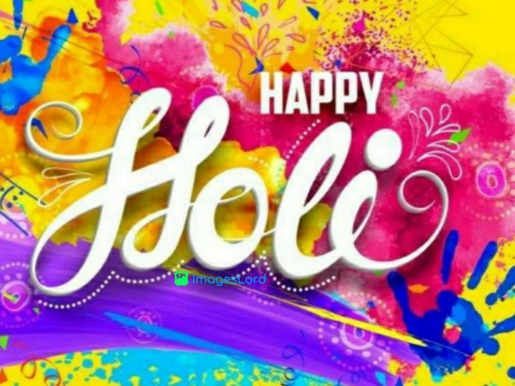 happy holi hd wallpapers 2021