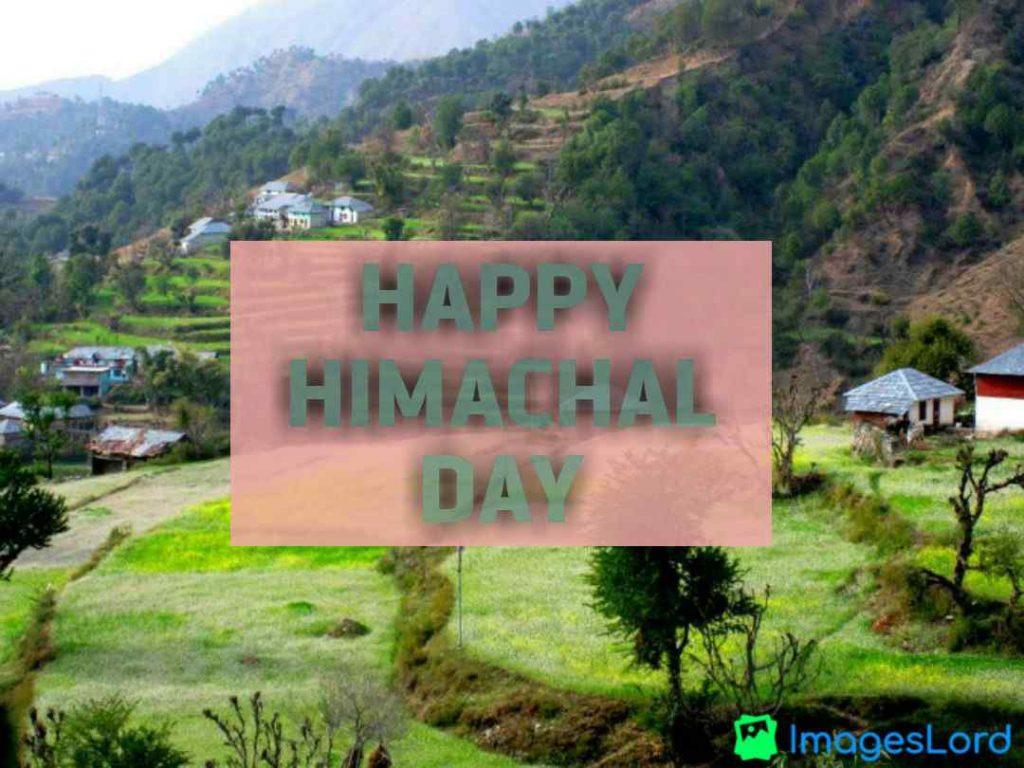 best images of himachal pradesh