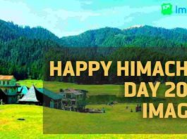 himachal day images 2020