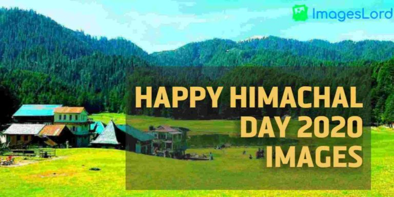 HIMACHAL DAY IMAGES 2021