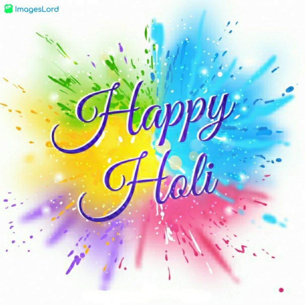 happy holi 2020 hd wallpapers