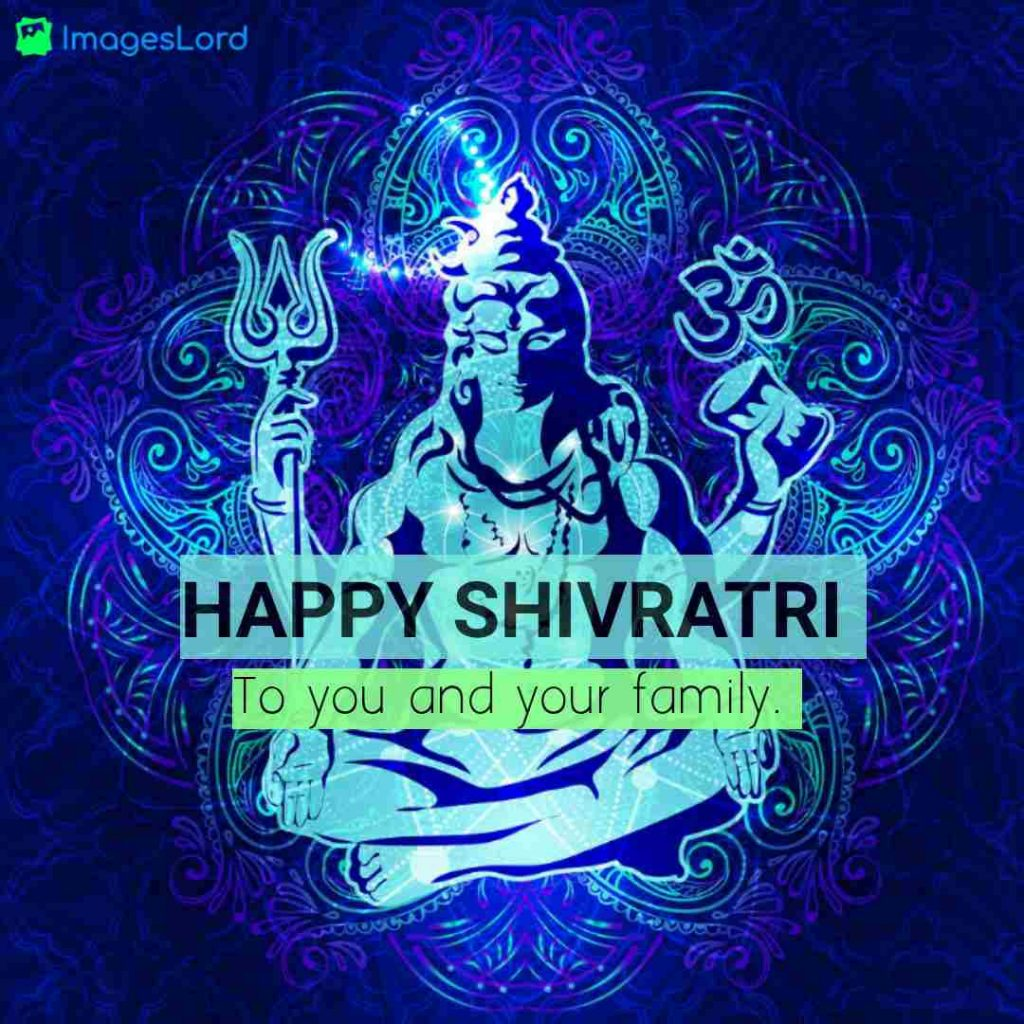 shivratri wallpapers 2020