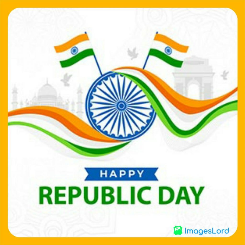 republic day 2020 images