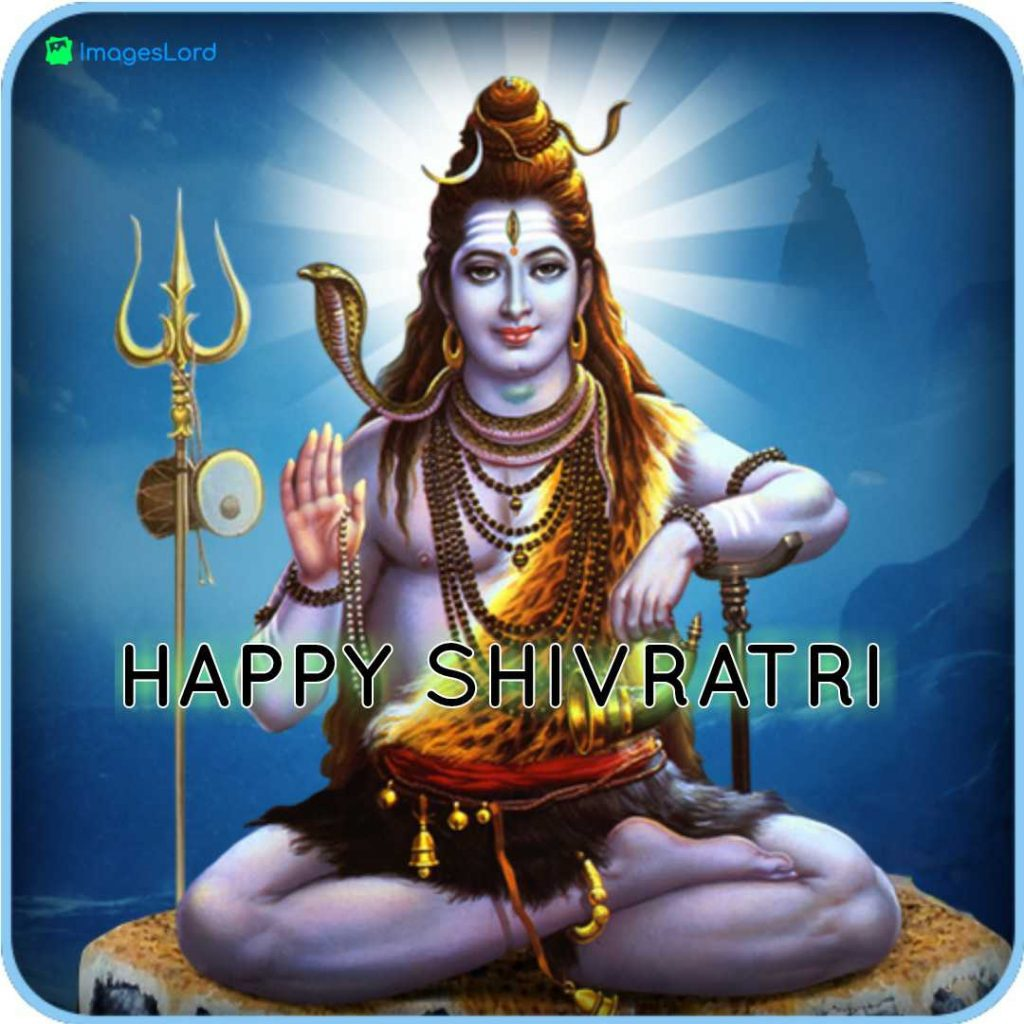 shivratri hd 2020 wallpapers