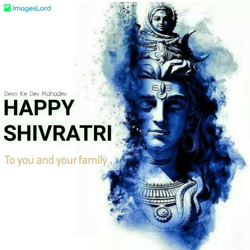 shivratri hd photos download