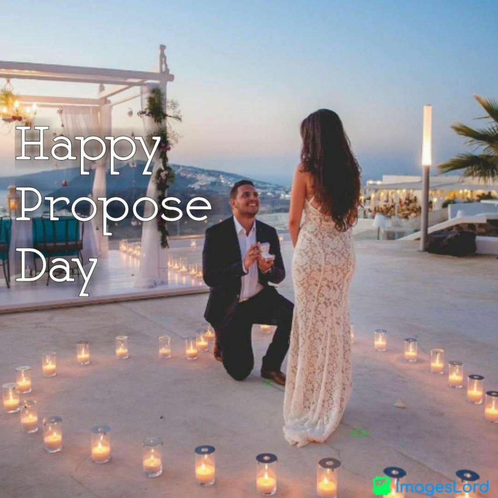propose day wallpapers 2020